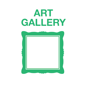 art-gallery-icon-1